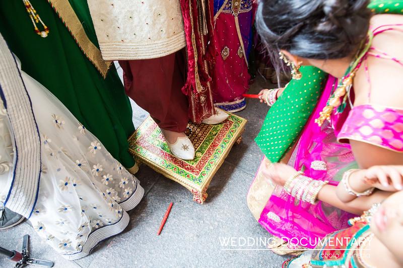 Rajul_Samir_Wedding-390.jpg