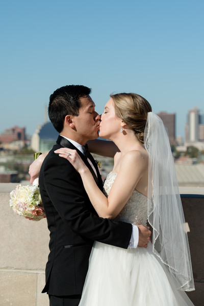 Emily and Paul Wedding-1199.jpg