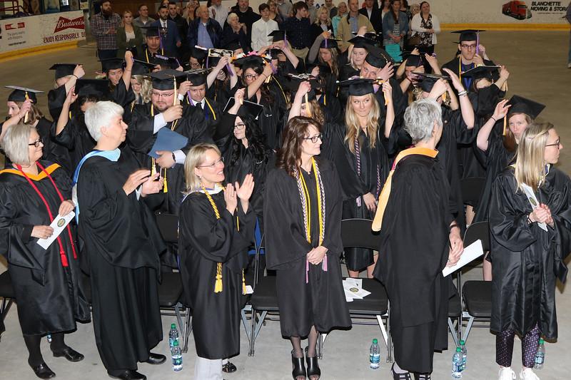 Grad Ceremony (162).jpg