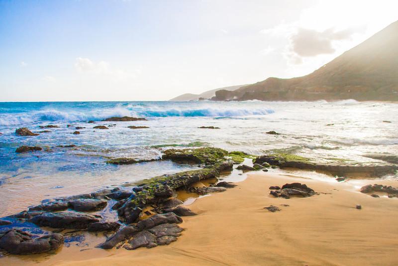 Hawaii-65.jpg