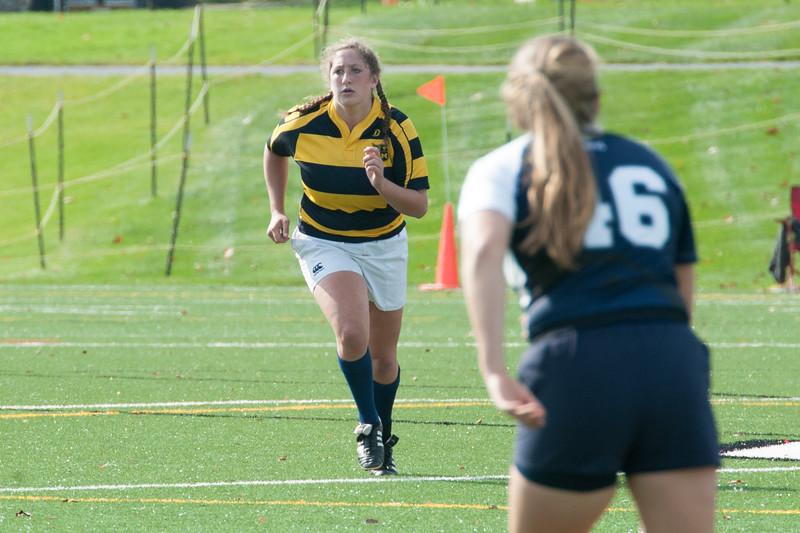 2016 Michigan Wpmens Rugby 10-29-16  131.jpg