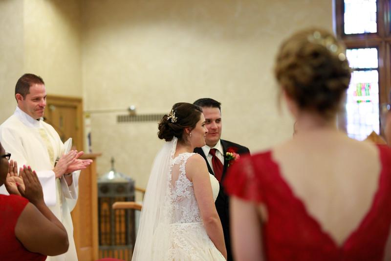 0638-Trybus-Wedding.jpg