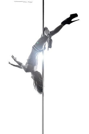 Cary EDITS (Pole HI)
