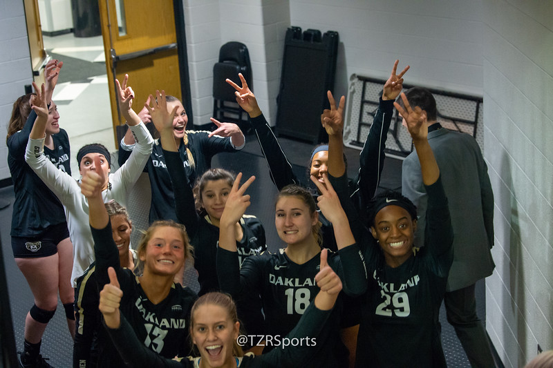 OUVB vs Youngstown State 11 3 2019-348.jpg