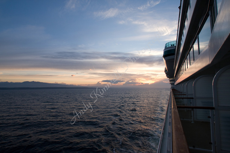 ship starboard.jpg