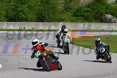 Race 8 500 Prem  500 GP  F-500  Sportmn 500  VSM