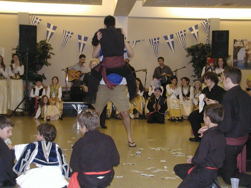 2004-09-05-HT-Festival_234.jpg