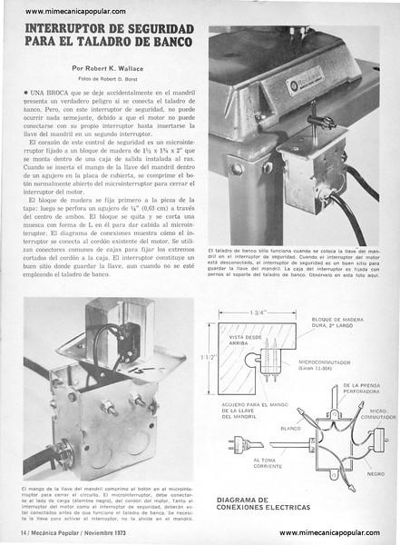interruptor_seguridad_taladro_de_banco_noviembre_1973-01g.jpg