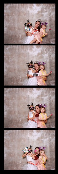 Photo_Booth_Studio_Veil_Minneapolis_223.jpg