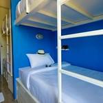 pajamas-hostel-koh-chang.jpg