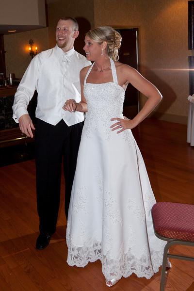 Shirley Wedding 20100821-16-01 _MG_0125.jpg