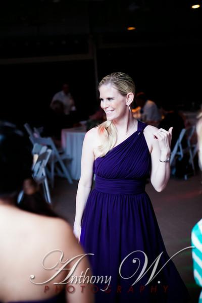 stacey_art_wedding1-0386.jpg