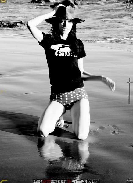 matador swimsuit malibu model 1418..00..03450453