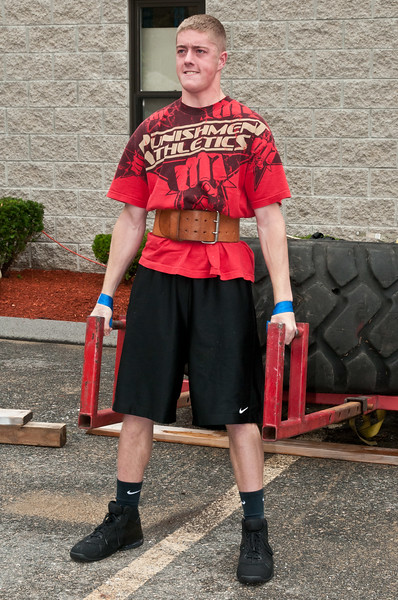 Fitness Revolution Strongman Challenge 2011_ERF3844.jpg