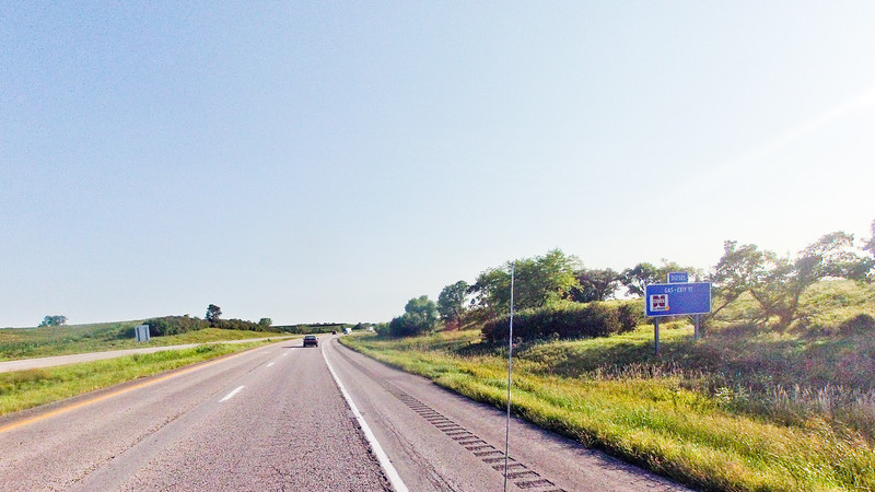 AS3 I-80 Sep 3 2019 Iowa And Nabraska GoPro 3DVR PRT023D_L0205.jpg