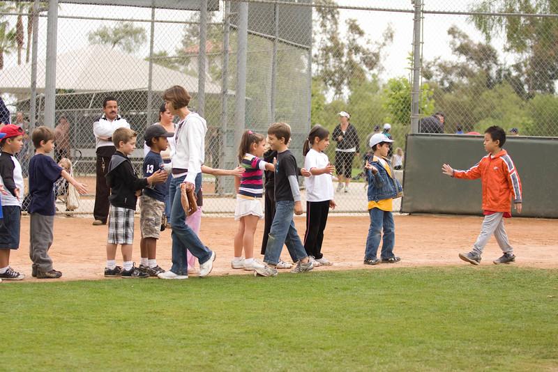 Melinda Fathers day-206.jpg