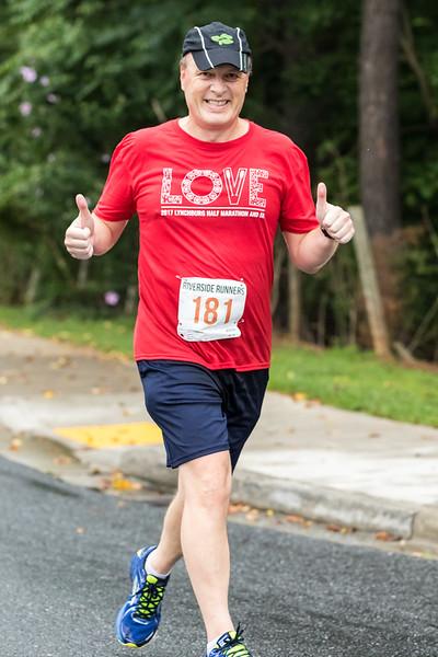 2017 Lynchburg Half Marathon 162.jpg