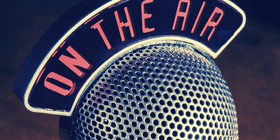 chamber-radio-for-the-week-of-aug-7