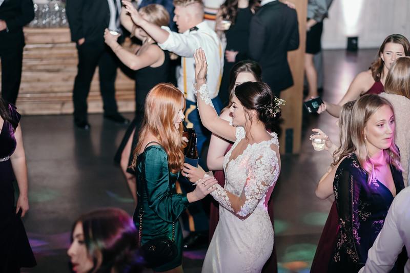 Highum-Wedding-501.jpg