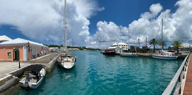 Bermuda-2019-86.jpg
