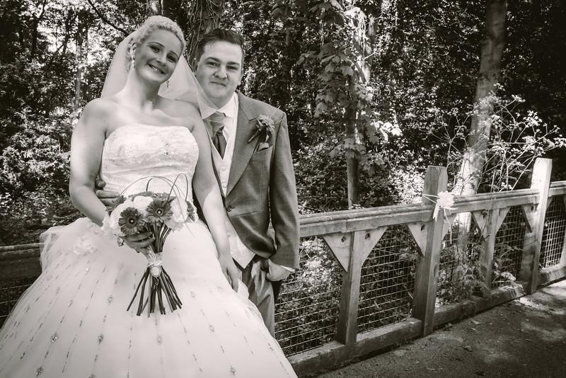 Herman Wedding-288.jpg