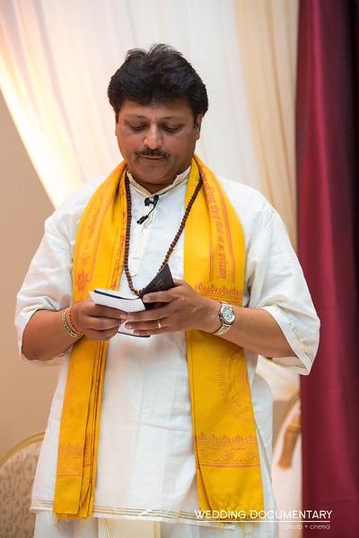 Rajul_Samir_Wedding-440.jpg