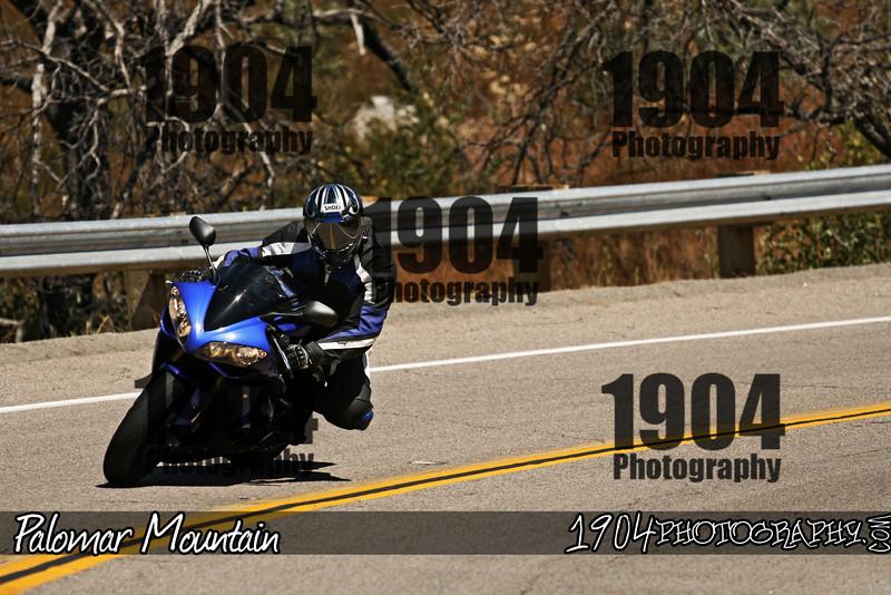 20090907_Palomar Mountain_1698.jpg