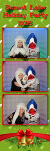 Photo Strip Samples - Meg&Mike Photography and Premium Photo Booth