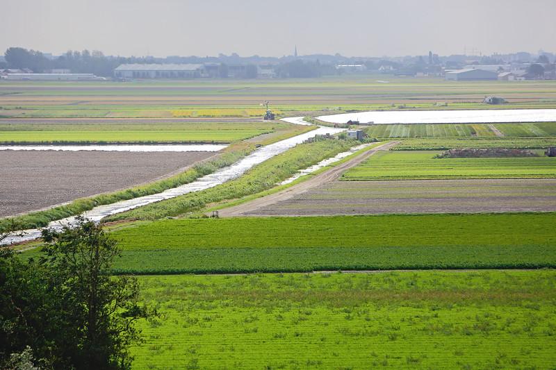 180920-Rijnland-Wilmar-16.jpg