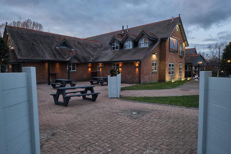 The Village Inn 124.jpg