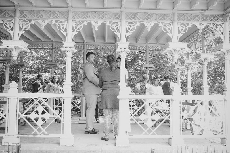 Angelica & Edward - Central Park Wedding-68.jpg