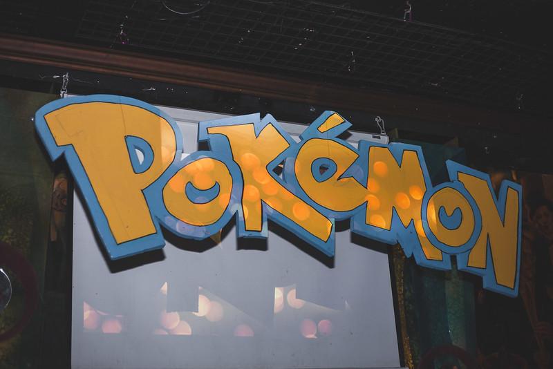 04.26.19 Pokemon GeekHous-3337.jpg