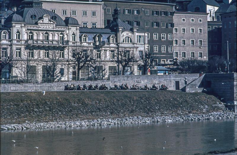 T10-Bavaria1-071.jpg
