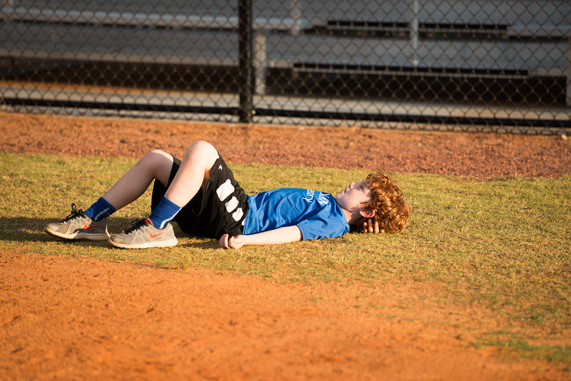 AFH-Beacham Softball Game 3 (29 of 36).jpg