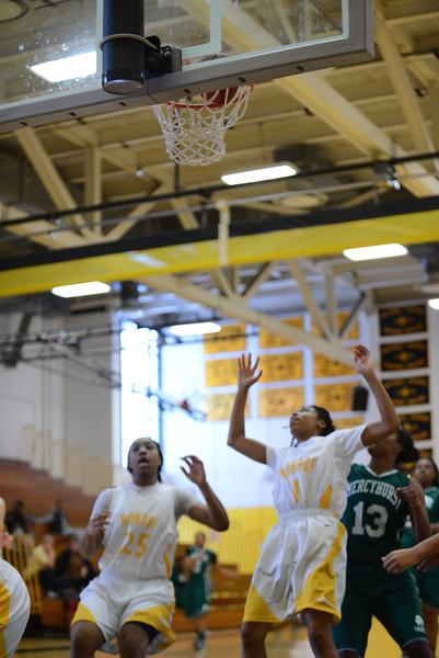 20140208_MCC Basketball_0156.JPG