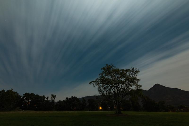 Painting Clouds.jpg