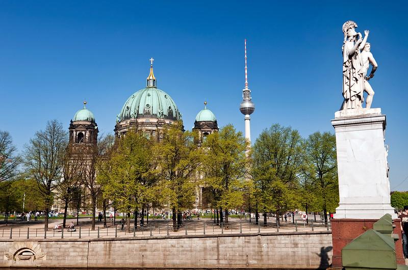 Berlin2009_16.jpg