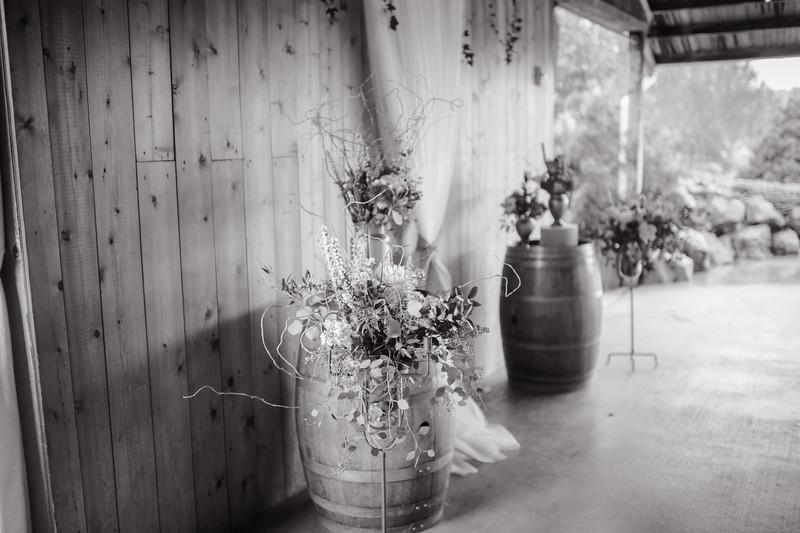 Seattle Wedding Photographer-700.jpg