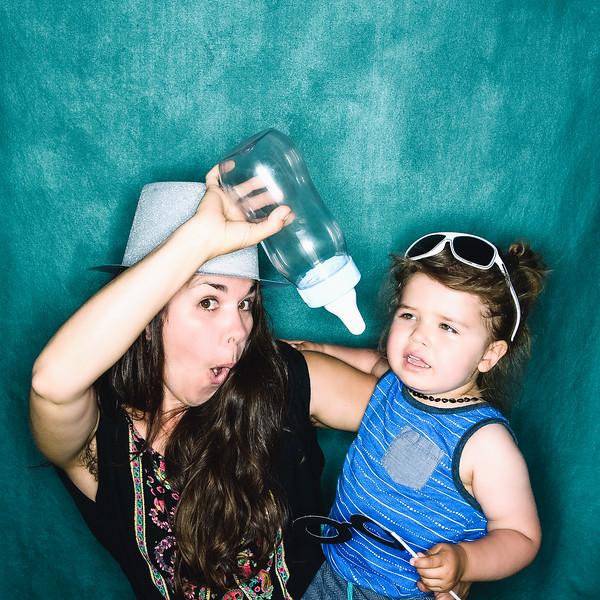 aubrey-babyshower-June-2016-photobooth-38.jpg
