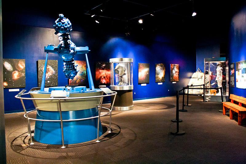 MOSH_Planetarium.jpg