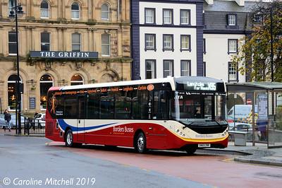 Carlisle 2019