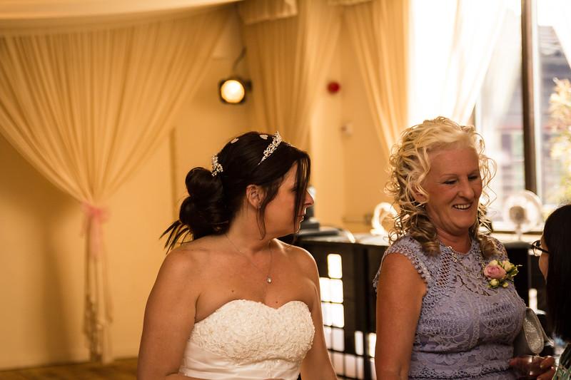 bensavellphotography_wedding_photos_scully_three_lakes (313 of 354).jpg