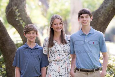 Lauren C Family Proof Gallery