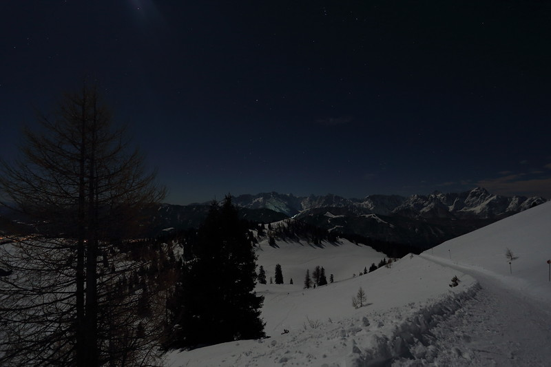 _Y4A0861Vollmond Dobratsch 02.01.2018Vollmond Dobratsch 02.01.2018.JPG