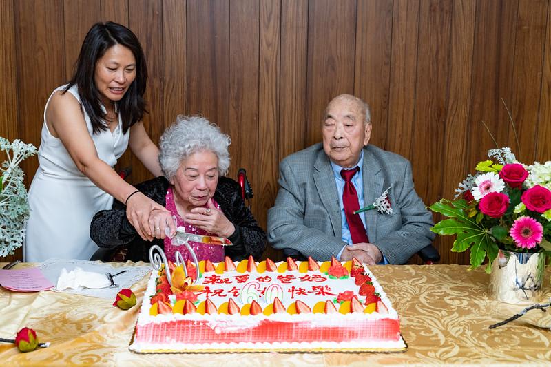 Grace Parents 60th Anniversary-2932.jpg