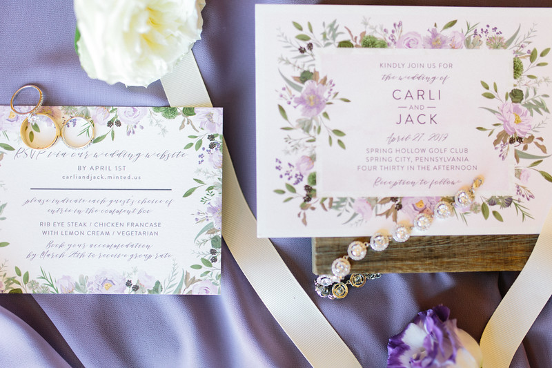 carli and jack wedding-3.jpg