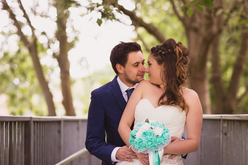 Mayor_wedding_ben_savell_photography_bishops_stortford_registry_office-0124.jpg