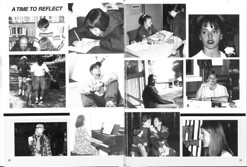 1997 ybook_Page_40.jpg