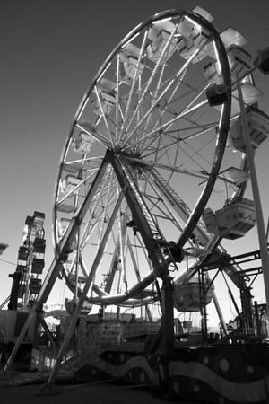 20101113 Carnival Americana