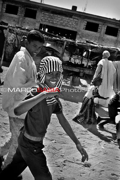 mauritania 20.jpg